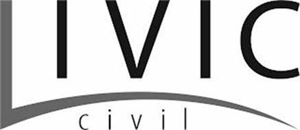 LIVIC CIVIL