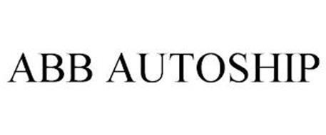 ABB AUTOSHIP
