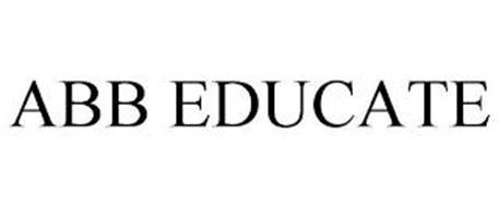 ABB EDUCATE