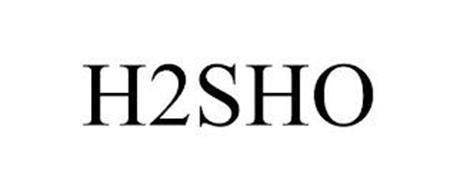 H2SHO