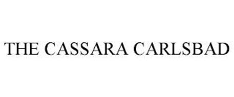 THE CASSARA CARLSBAD