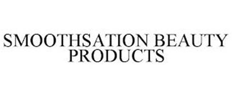 SMOOTHSATION BEAUTY PRODUCTS