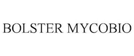 BOLSTER MYCOBIO