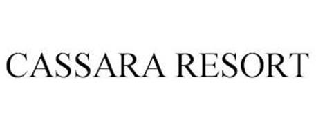CASSARA RESORT