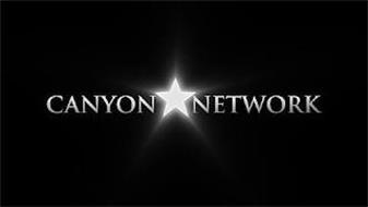 CANYON NETWORK