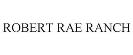 ROBERT RAE RANCH