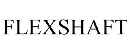 FLEXSHAFT