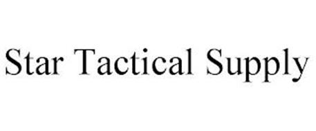 STAR TACTICAL SUPPLY