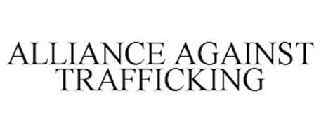 ALLIANCE AGAINST TRAFFICKING