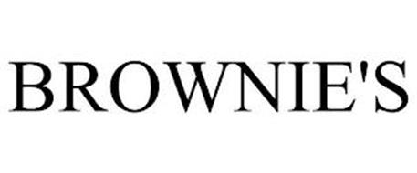 BROWNIE'S