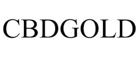 CBDGOLD