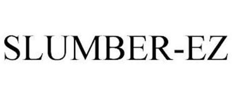 SLUMBER-EZ