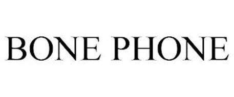BONE PHONE