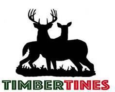 TIMBERTINES
