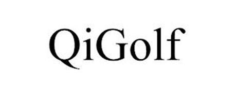 QIGOLF