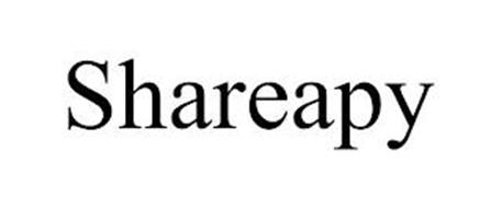 SHAREAPY