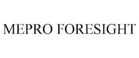 MEPRO FORESIGHT