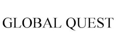 GLOBAL QUEST