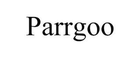 PARRGOO