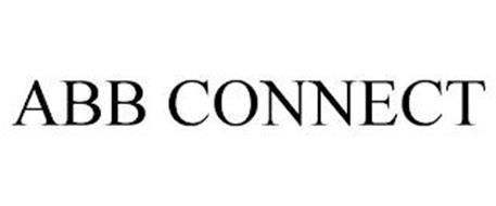 ABB CONNECT