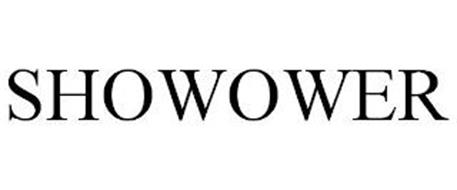 SHOWOWER
