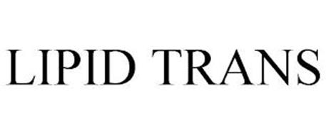 LIPID TRANS