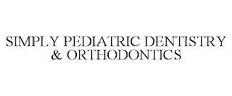SIMPLY PEDIATRIC DENTISTRY & ORTHODONTICS