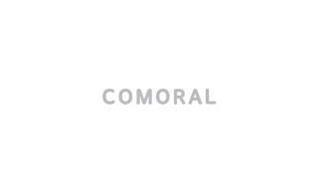 COMORAL
