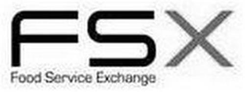 FSX FOOD SERVICE EXCHANGE
