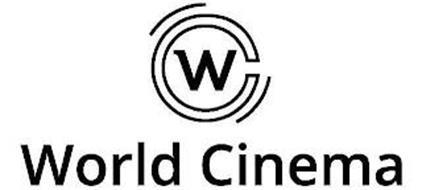 WC WORLD CINEMA