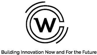 WC BUILDING INNOVATION NOW AND FOR THE FUTURE