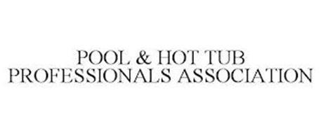 POOL & HOT TUB PROFESSIONALS ASSOCIATION