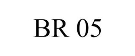 BR 05