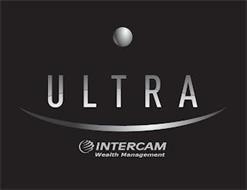 ULTRA INTERCAM WEALTH MANAGEMENT