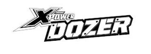 XTREME POWER DOZER