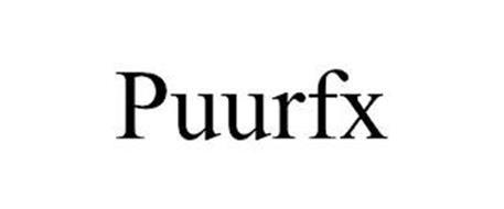 PUURFX