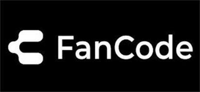 C FANCODE