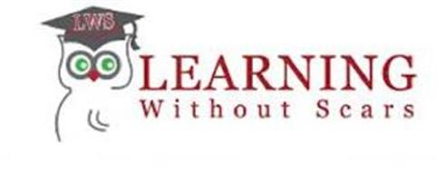 LWS LEARNING WITHOUT SCARS