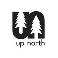 UN UP NORTH