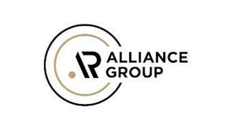 AR ALLIANCE GROUP