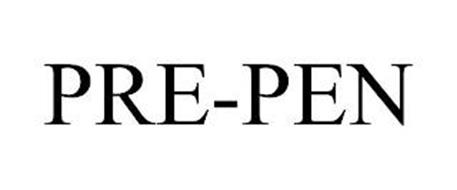 PRE-PEN