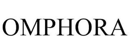 OMPHORA