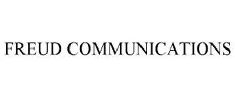 FREUD COMMUNICATIONS