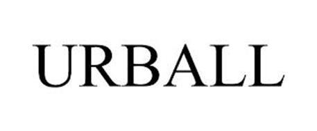 URBALL