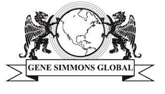 GENE SIMMONS GLOBAL