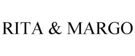 RITA & MARGO