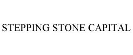 STEPPING STONE CAPITAL