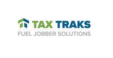 TAX TRAKS FUEL JOBBER SOLUTIONS
