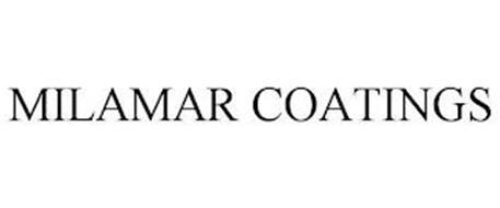 MILAMAR COATINGS
