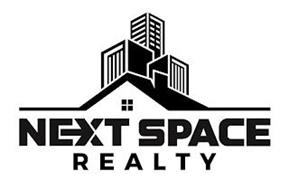 NEXT SPACE REALTY